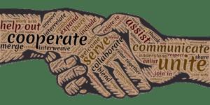 Kommunikation verbessern lernen mit Mentaltraining und Mentaltrainer