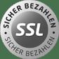 Mentaltraining Tickets kaufen Coaching Seminar Mental Coach Wien Training Übungen sicher lernen